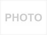 Фото  1 Шайба плоская ГОСТ 11371-78 Ф 36 - 42 126333